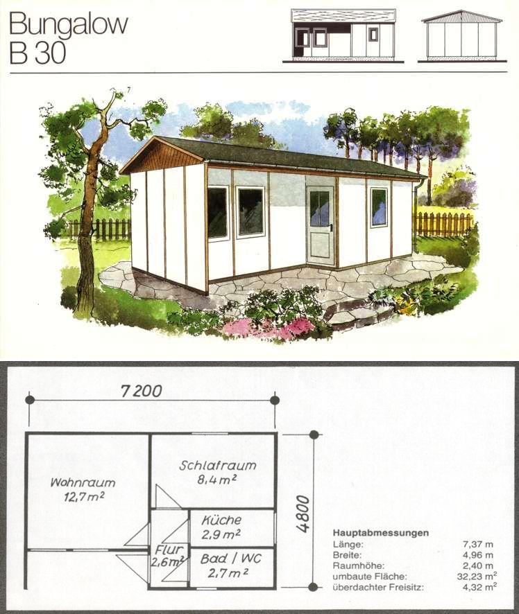 ged mmte g nstige und montagefreundliche gartenh user von purholz. Black Bedroom Furniture Sets. Home Design Ideas