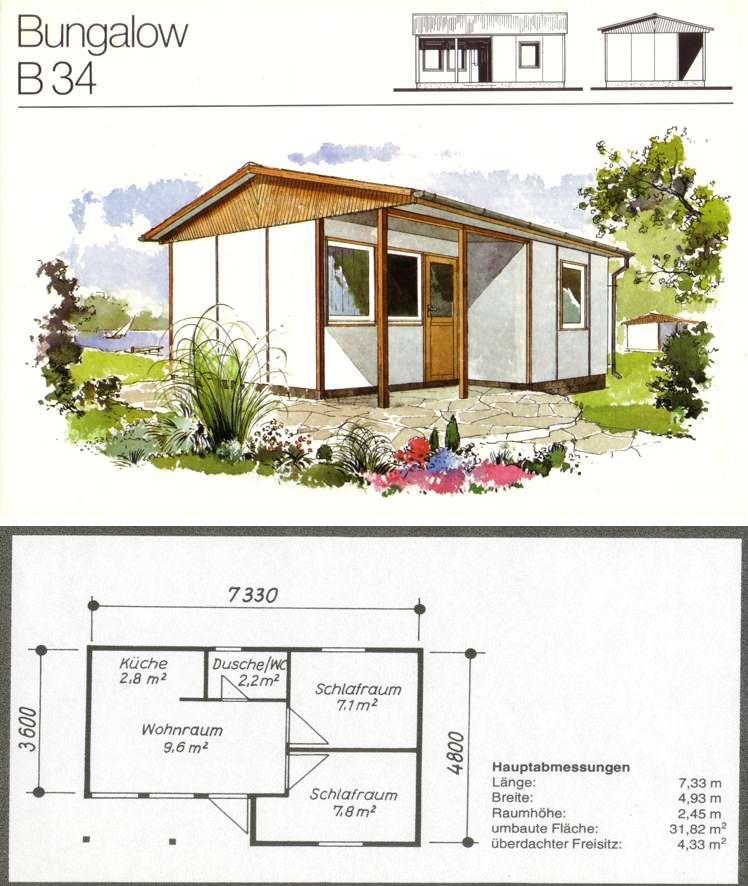 b23. Black Bedroom Furniture Sets. Home Design Ideas