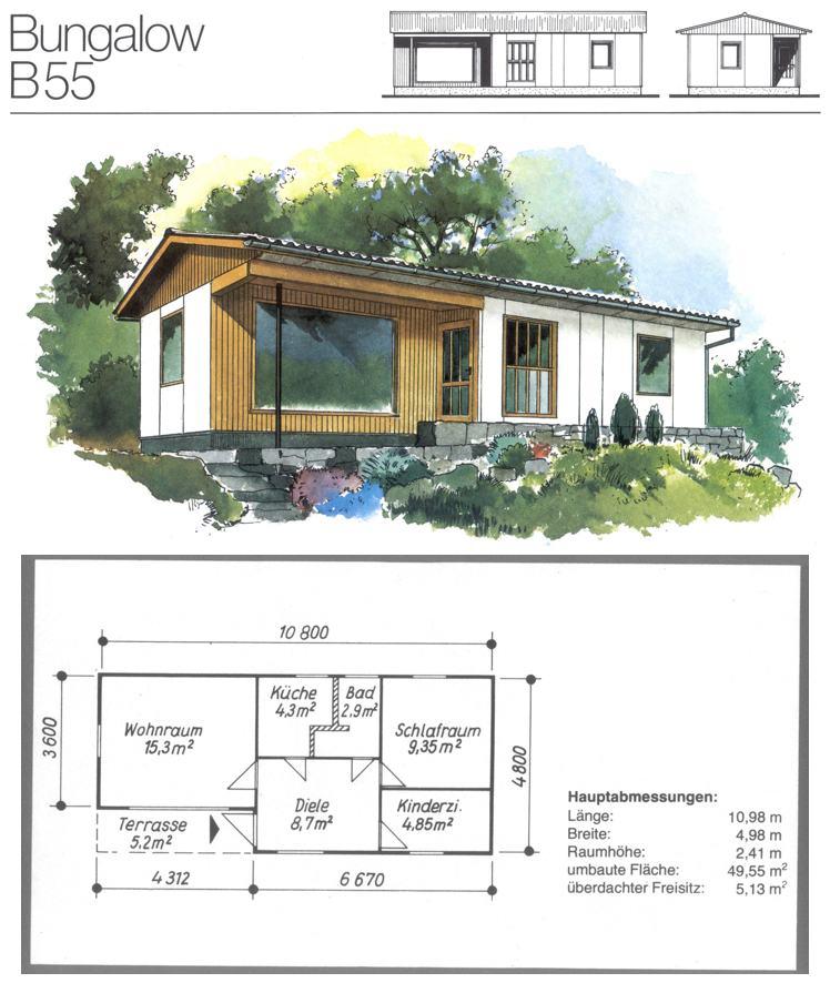 Garten 40 Qm ist perfekt stil für ihr haus ideen
